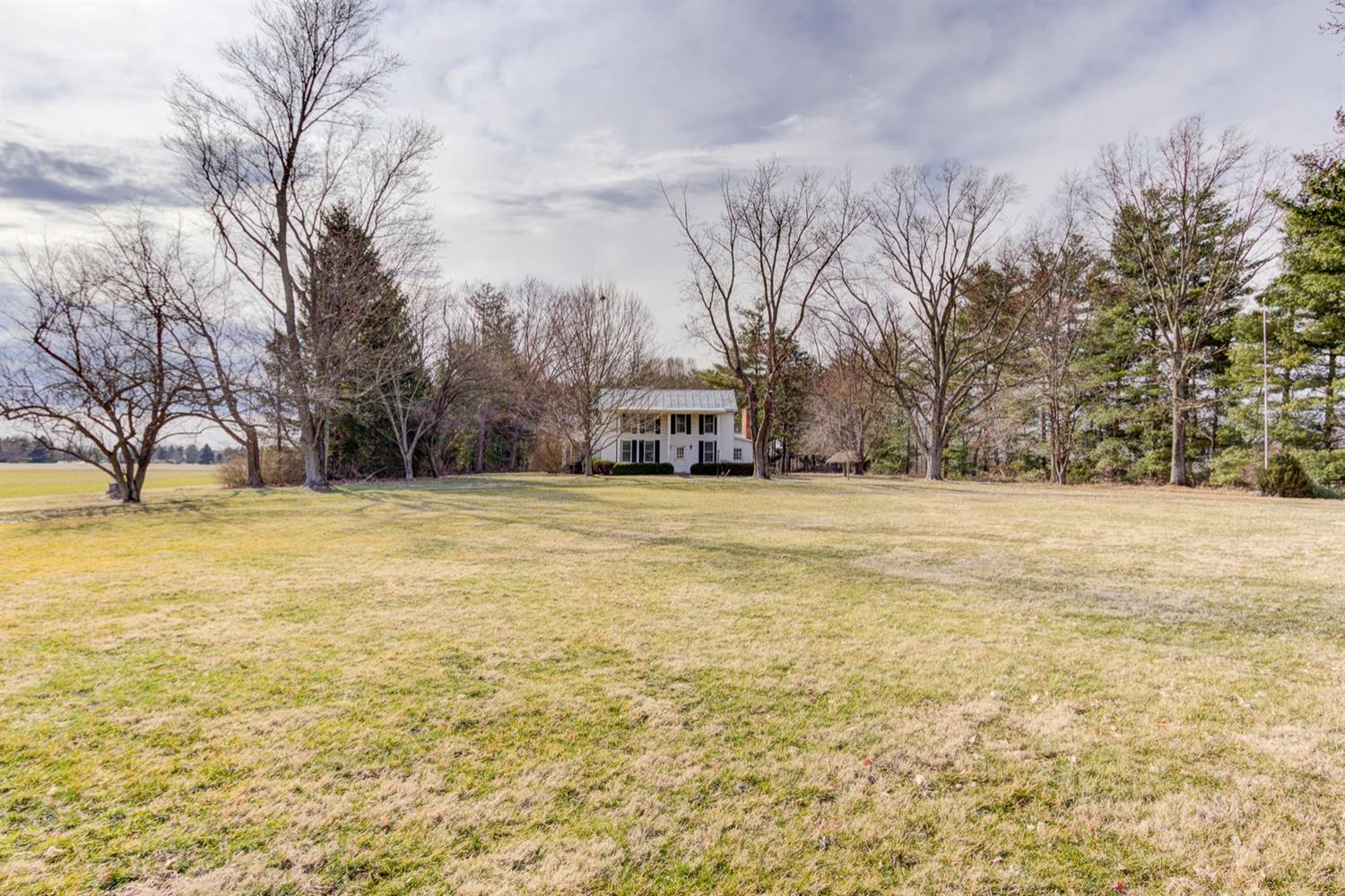 Property for sale at 987 N Nelson Avenue, Union Twp,  Ohio 45177