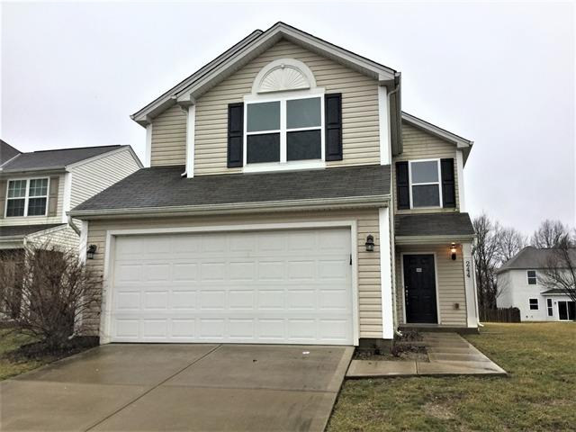 Property for sale at 244 Hennepin Drive, Hamilton Twp,  Ohio 45039