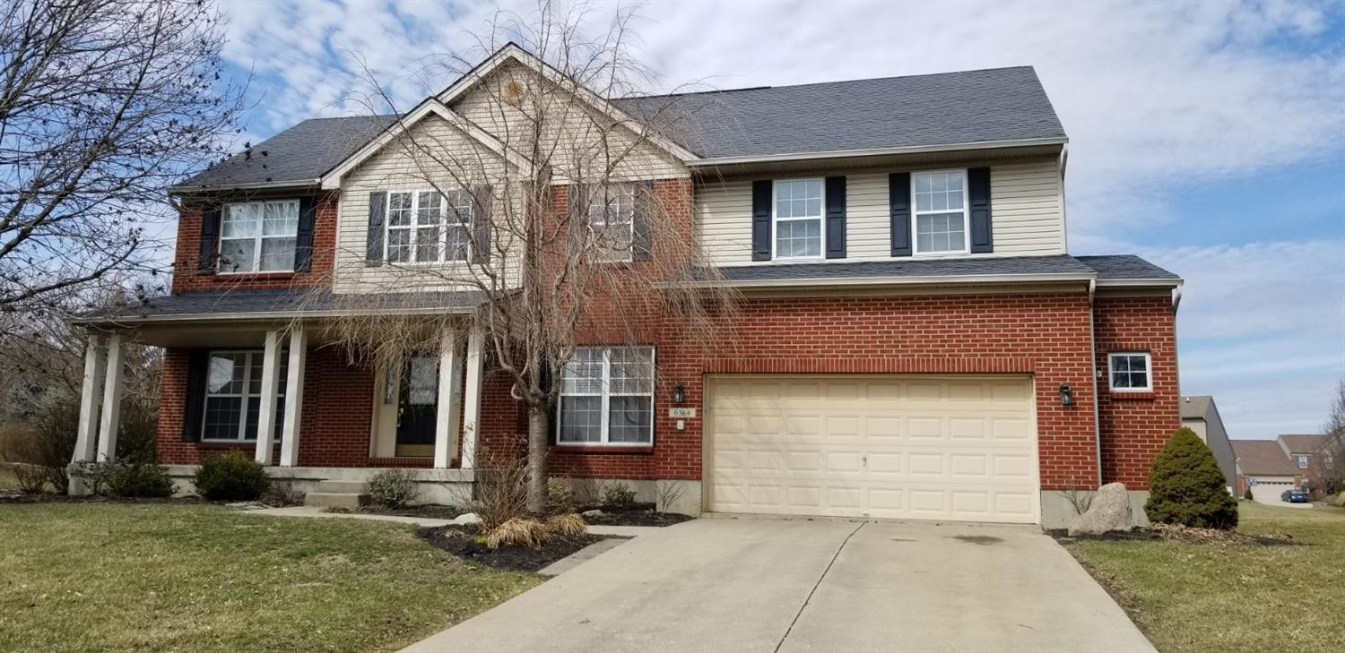 Property for sale at 6364 Thornberry Court, Mason,  Ohio 45040