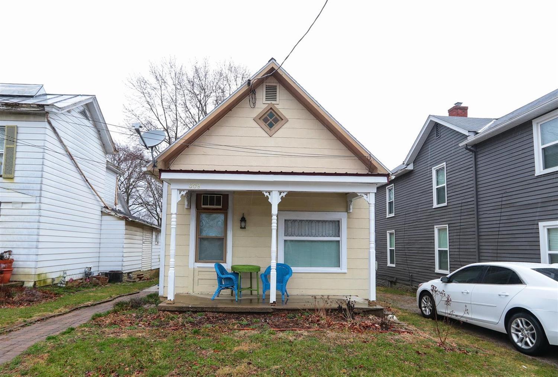 Property for sale at 308 E Main Street, Mason,  Ohio 45040