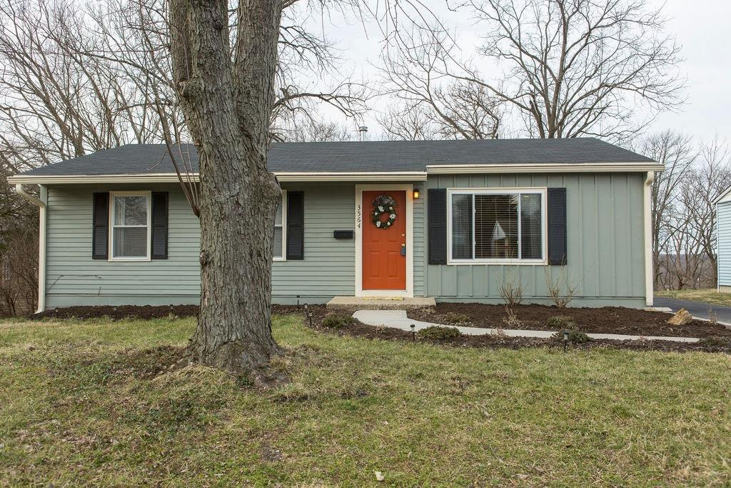 Property for sale at 3564 Verbena Drive, Sharonville,  Ohio 45241