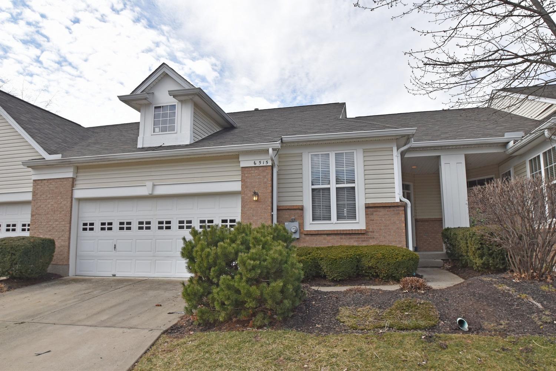 Property for sale at 6515 Grand Cypress Way, Mason,  Ohio 45040