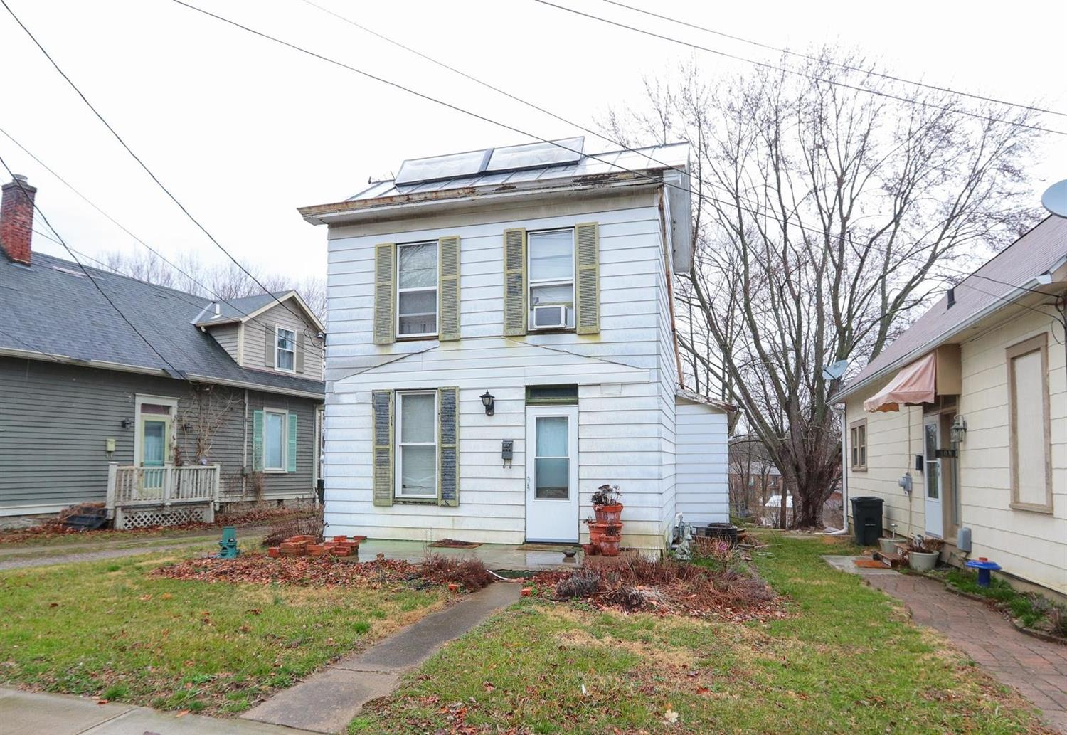 Property for sale at 306 E Main Street, Mason,  Ohio 45040