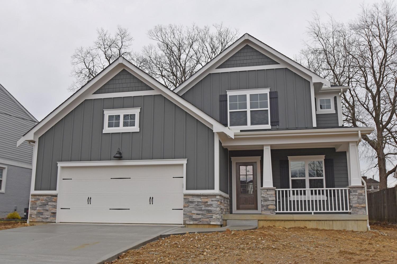 Property for sale at 7272 Rita Lane, Madeira,  Ohio 45243