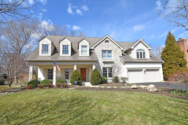 Property for sale at 143 Lexington Drive, Loveland,  Ohio 45140