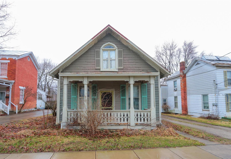 Property for sale at 304 E Main Street, Mason,  Ohio 45040