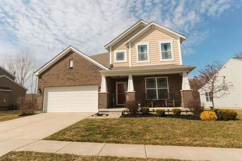 Property for sale at 304 Huntington Drive, Hamilton Twp,  Ohio 45039