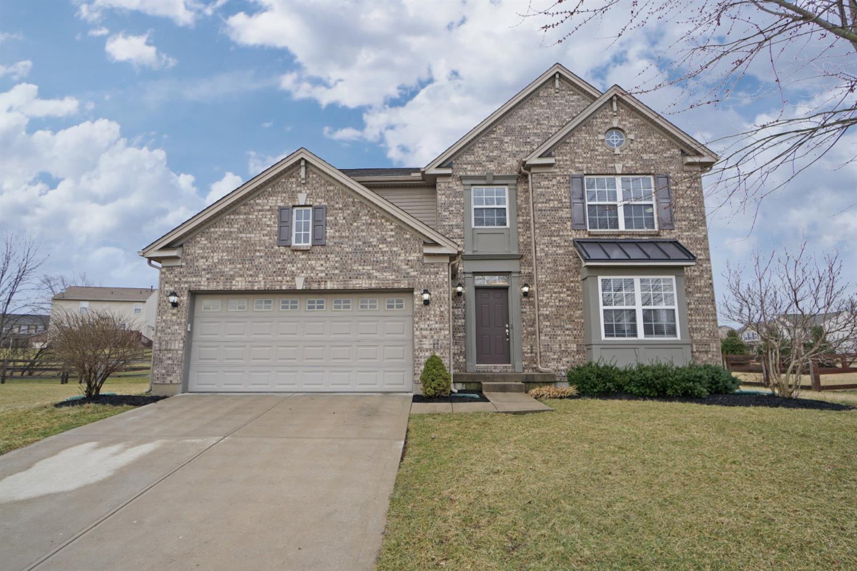 Property for sale at 6258 Pine Cove, Hamilton Twp,  Ohio 45152