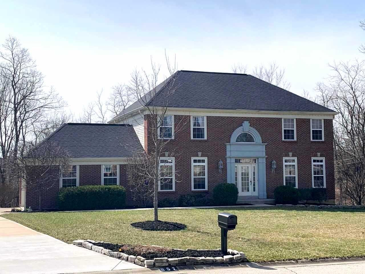 Property for sale at 857 Tall Trees Drive, Union Twp,  Ohio 45245