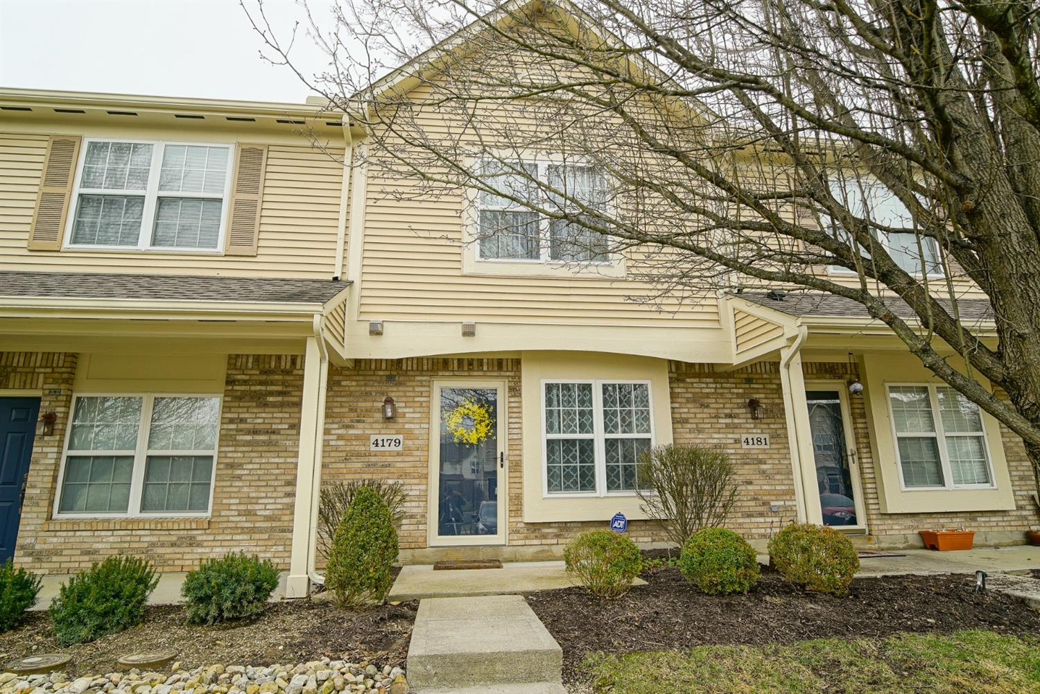 Property for sale at 4179 Spyglass Hill, Mason,  Ohio 45040