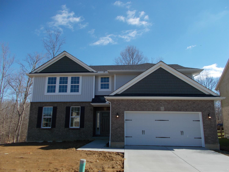 Property for sale at 43 Andora Boulevard Unit: TG43, Batavia Twp,  Ohio 45102