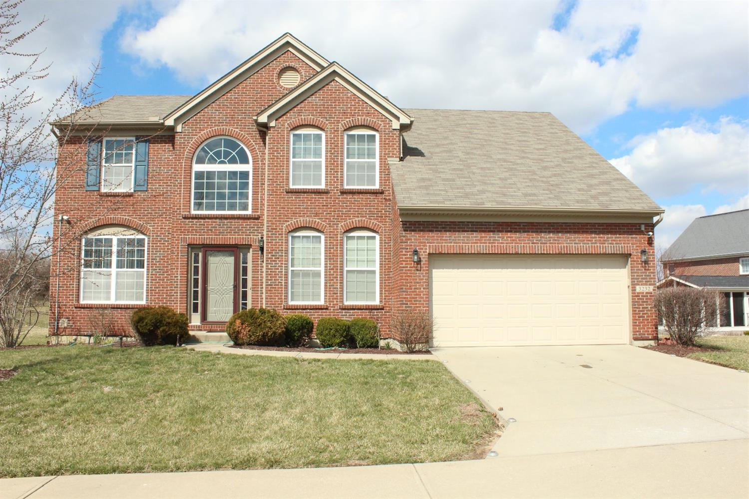 Property for sale at 3232 Mack Road, Fairfield,  Ohio 45014