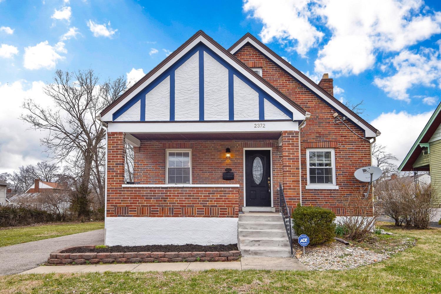 Property for sale at 2372 Langdon Farm Road, Cincinnati,  Ohio 45237