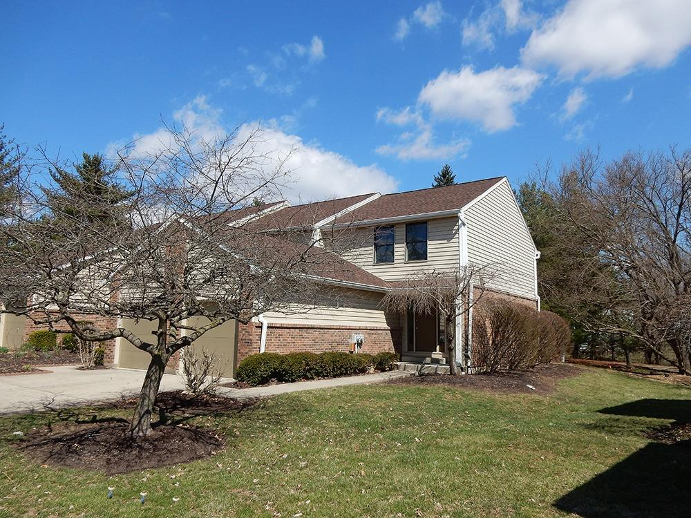Property for sale at 8446 Island Pines Place, Deerfield Twp.,  Ohio 45039