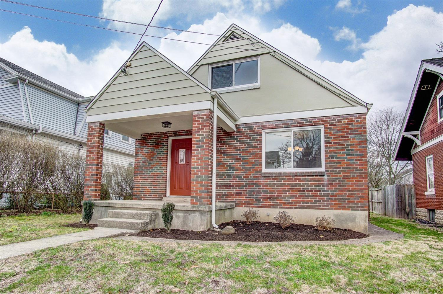 Property for sale at 11165 Spinner Avenue, Sharonville,  Ohio 45241
