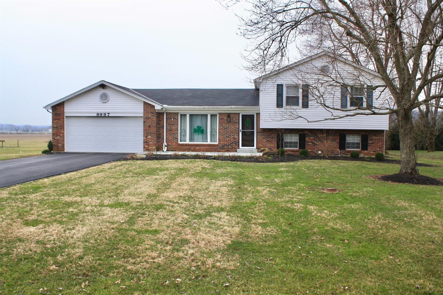 Property for sale at 9997 Dick Road, Harrison,  Ohio 45030