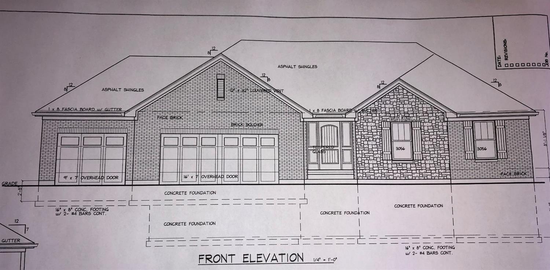 Property for sale at 6769 Sun Ridge Way, Corwin,  Ohio 45068