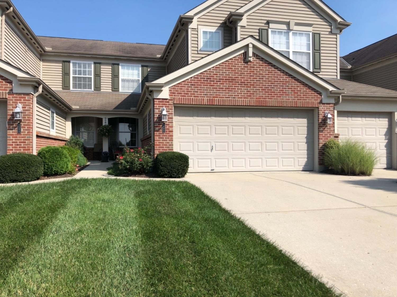 Property for sale at 6688 Adena Circle, Hamilton Twp,  Ohio 45039