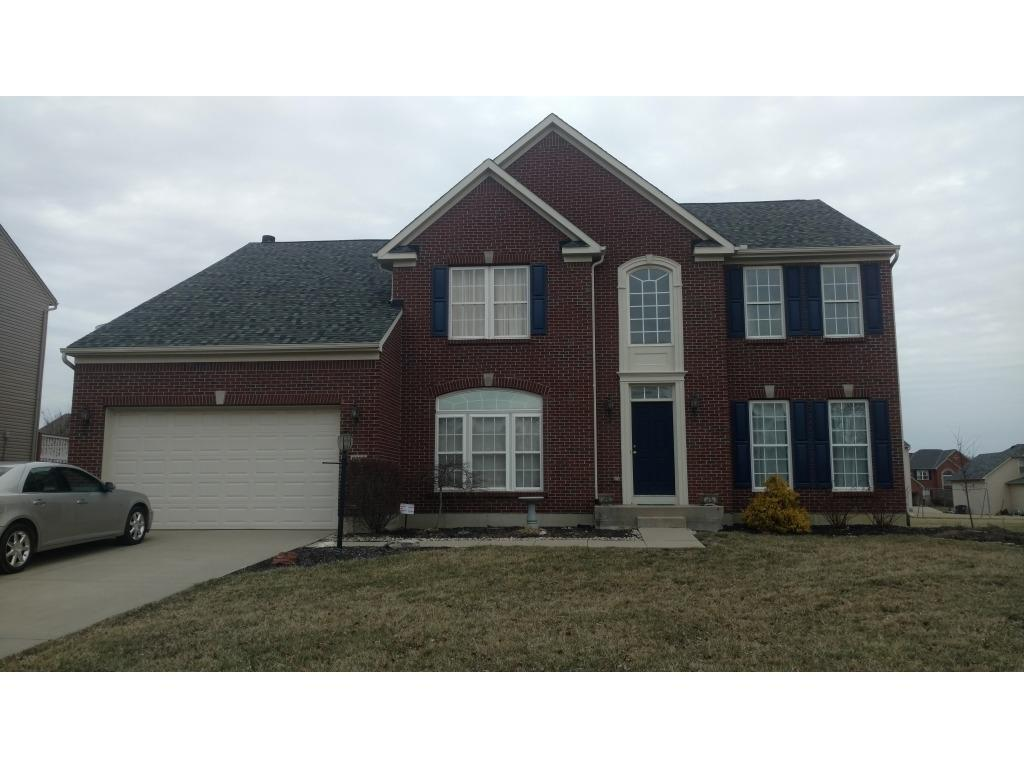 Property for sale at 6596 Rosegate Court, Deerfield Twp.,  Ohio 45040