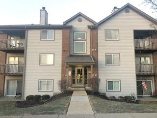Property for sale at 8929 Eagleview Drive, West Chester,  Ohio 45069