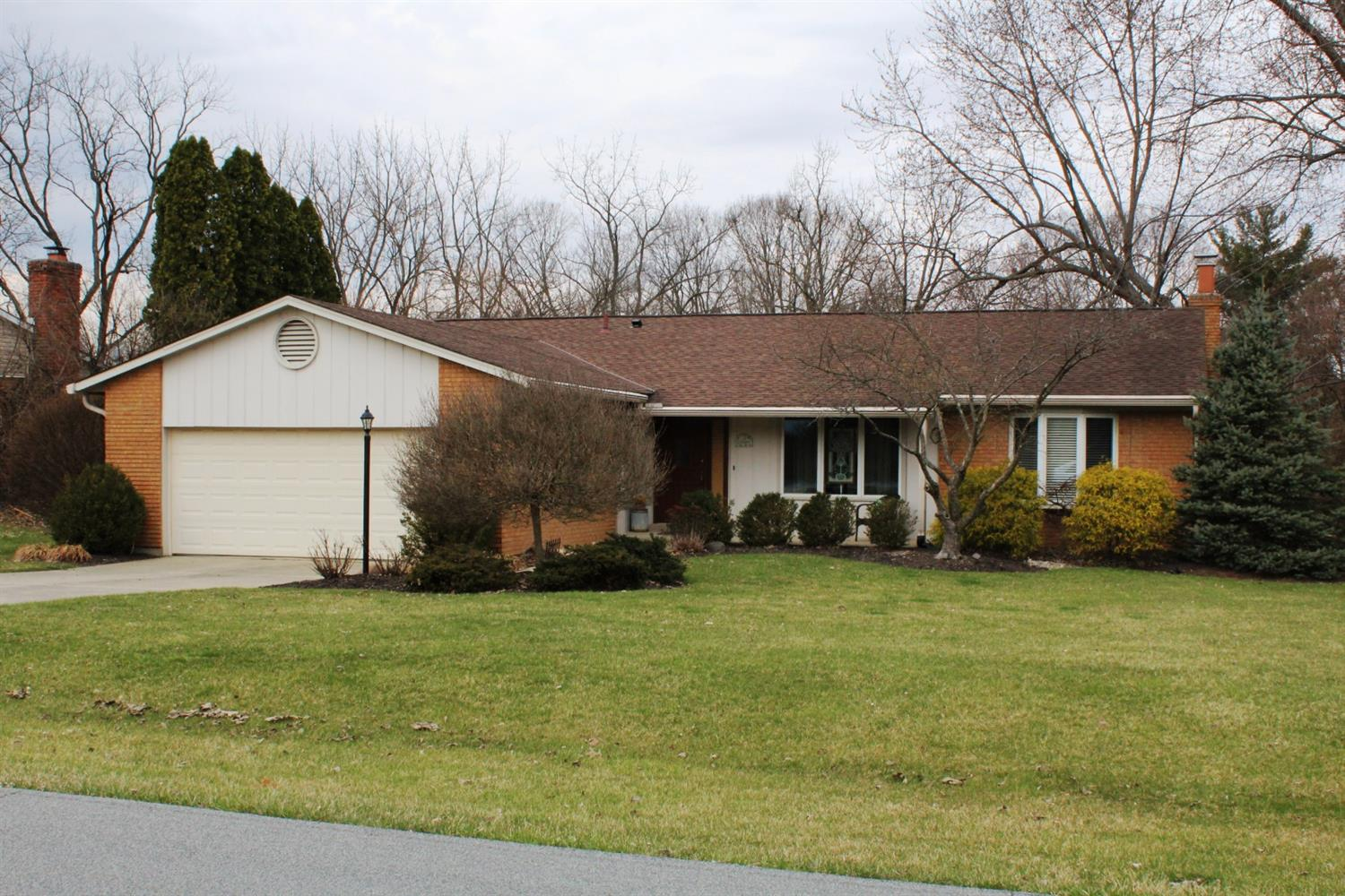 Property for sale at 6526 Seminole Drive, West Chester,  Ohio 45069