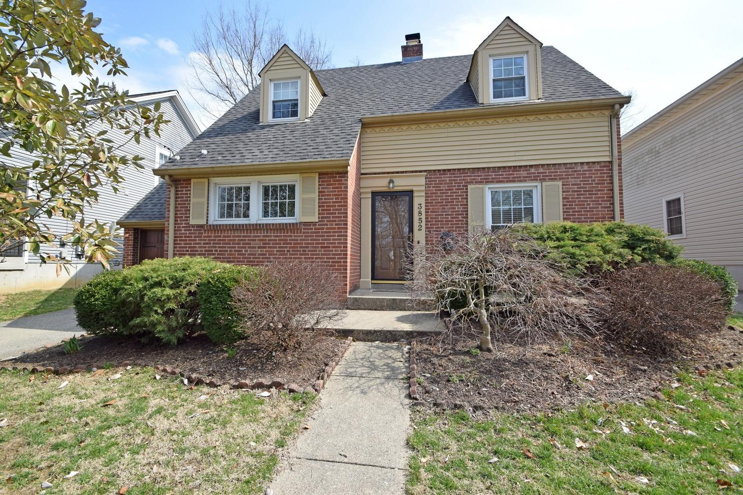 Property for sale at 3852 Settle Road, Mariemont,  Ohio 45227
