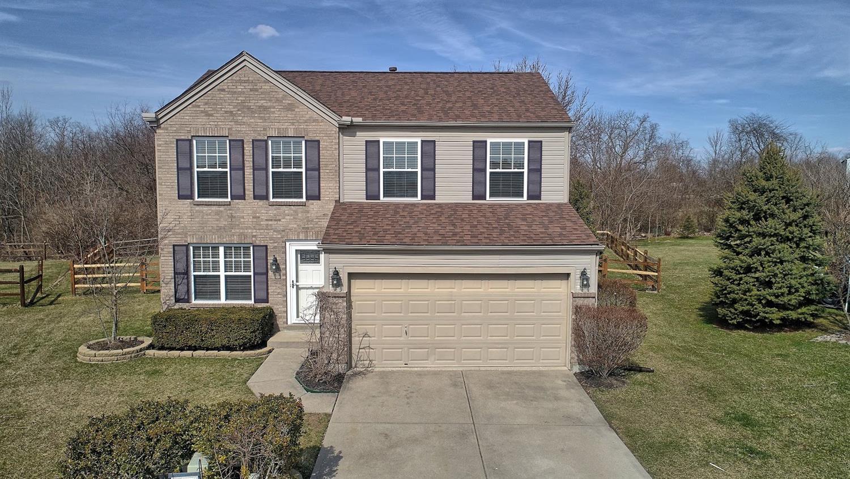 Property for sale at 6527 Brampton Abbey, Hamilton Twp,  Ohio 45152