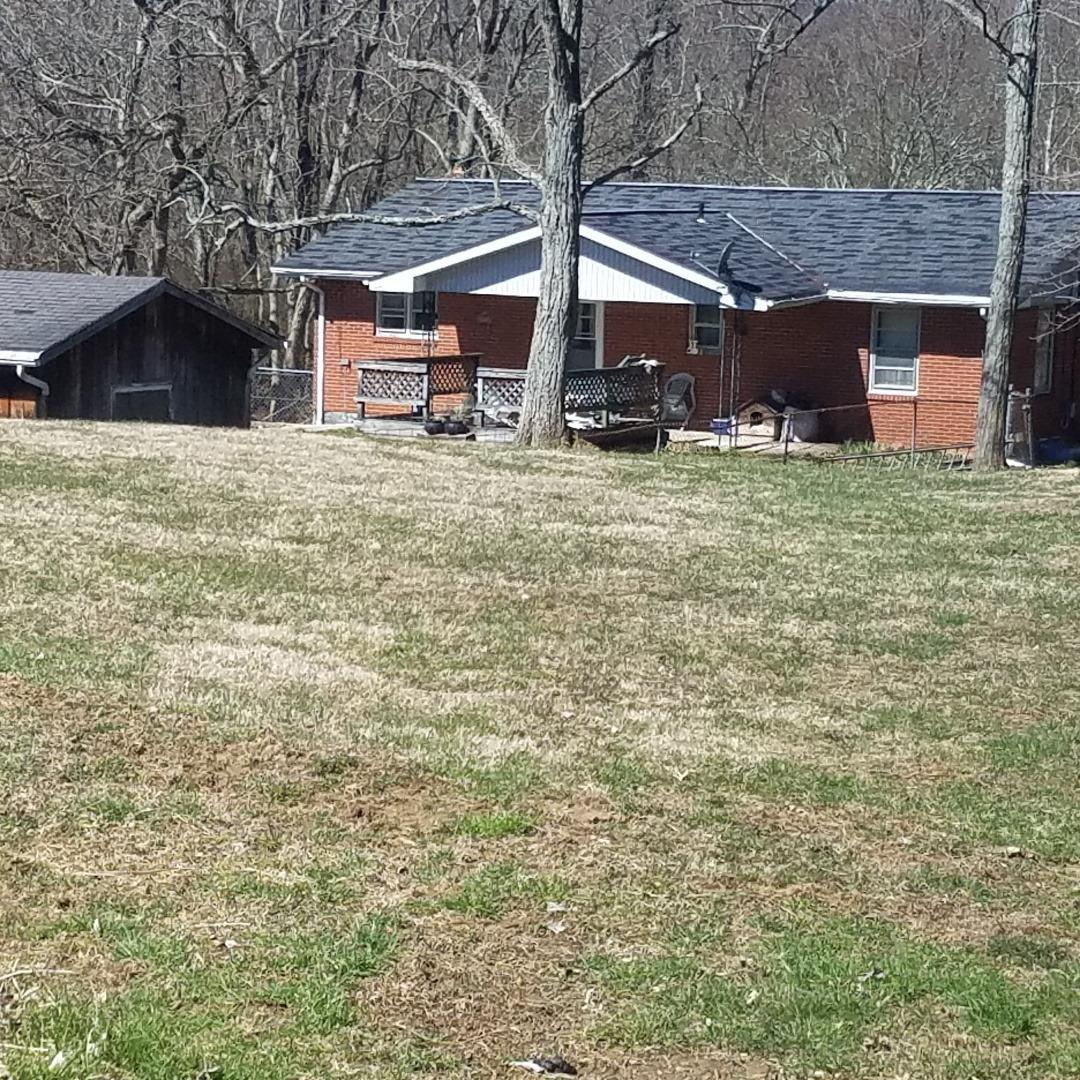 Property for sale at 8932 Martin Hollow Road, Franklin Twp,  Ohio 45168