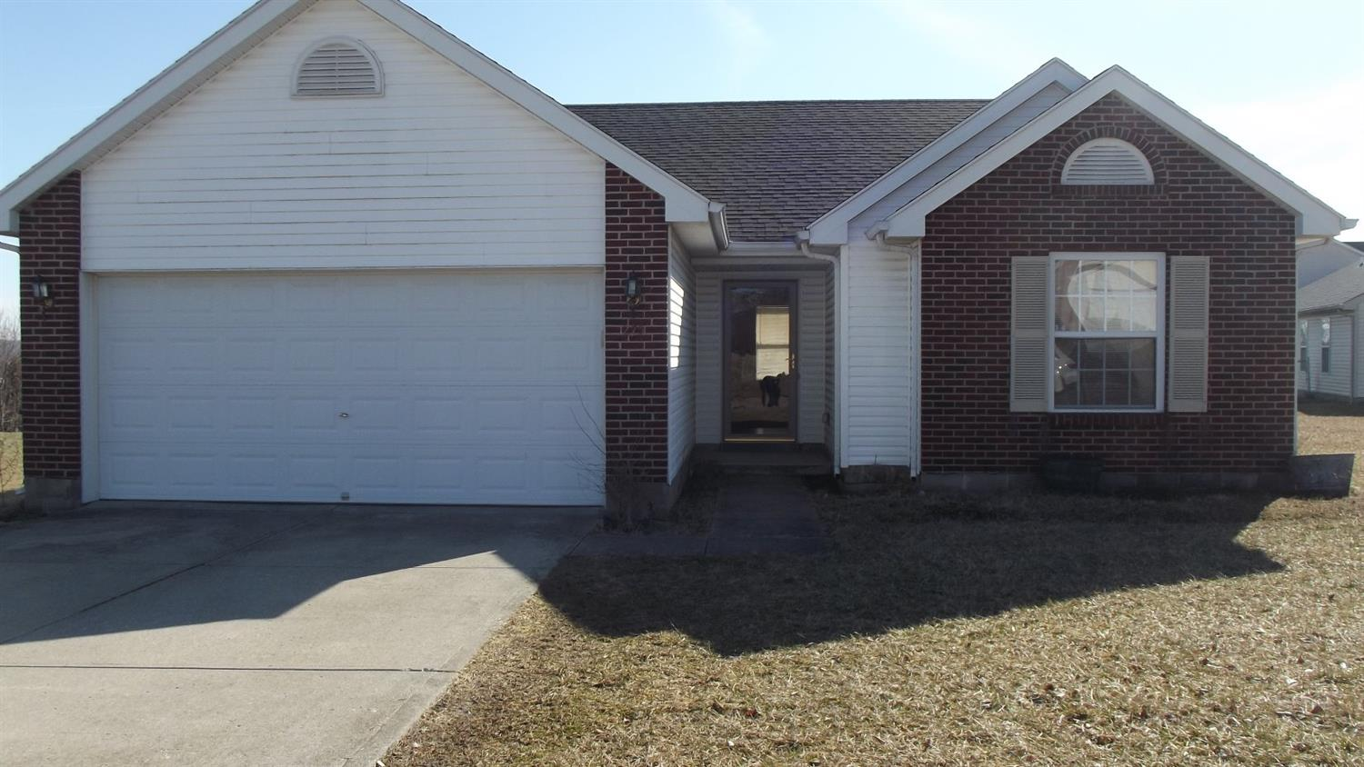 Property for sale at 275 Keswick Drive, Monroe,  Ohio 45050