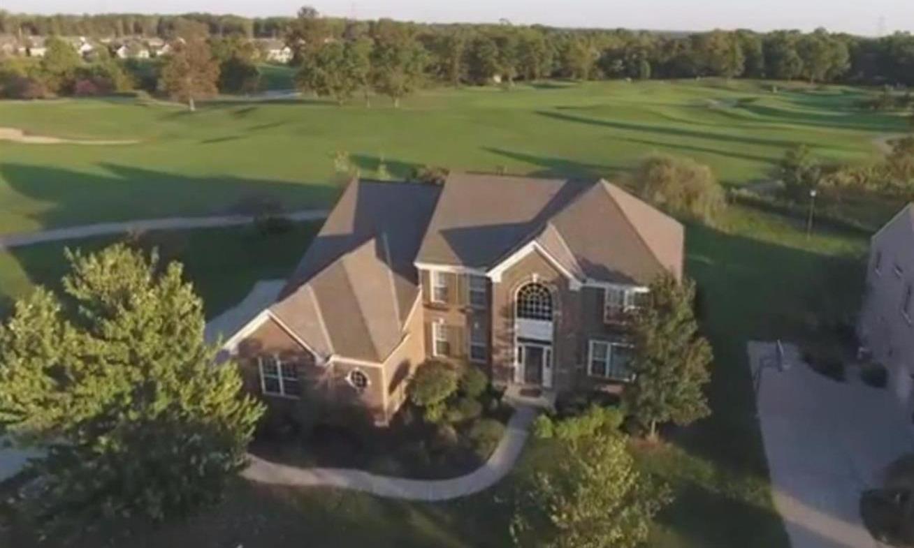 Property for sale at 975 E Legendary Run, Pierce Twp,  Ohio 45245