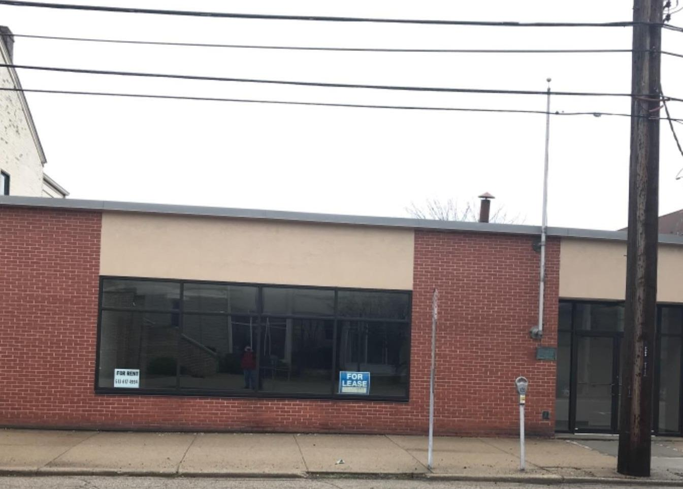 Property for sale at 211 S Front Street, Hamilton,  Ohio 45011