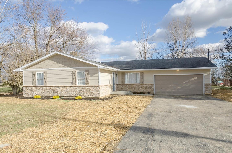 Property for sale at 4441 Hope Drive, Wayne Twp,  Ohio 45042