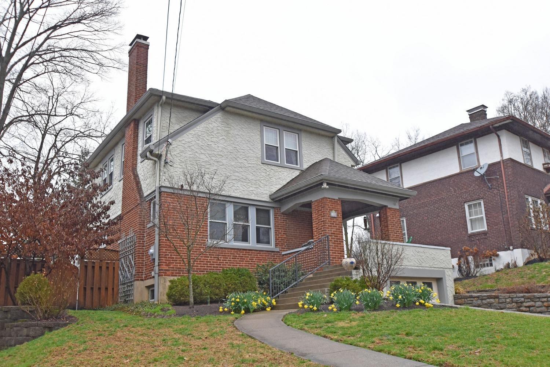 Property for sale at 1311 Duncan Avenue, Cincinnati,  Ohio 45208