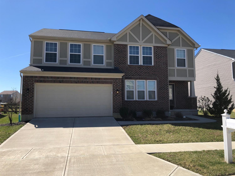 Property for sale at 4405 Legacy Greens Drive, Batavia Twp,  Ohio 45103
