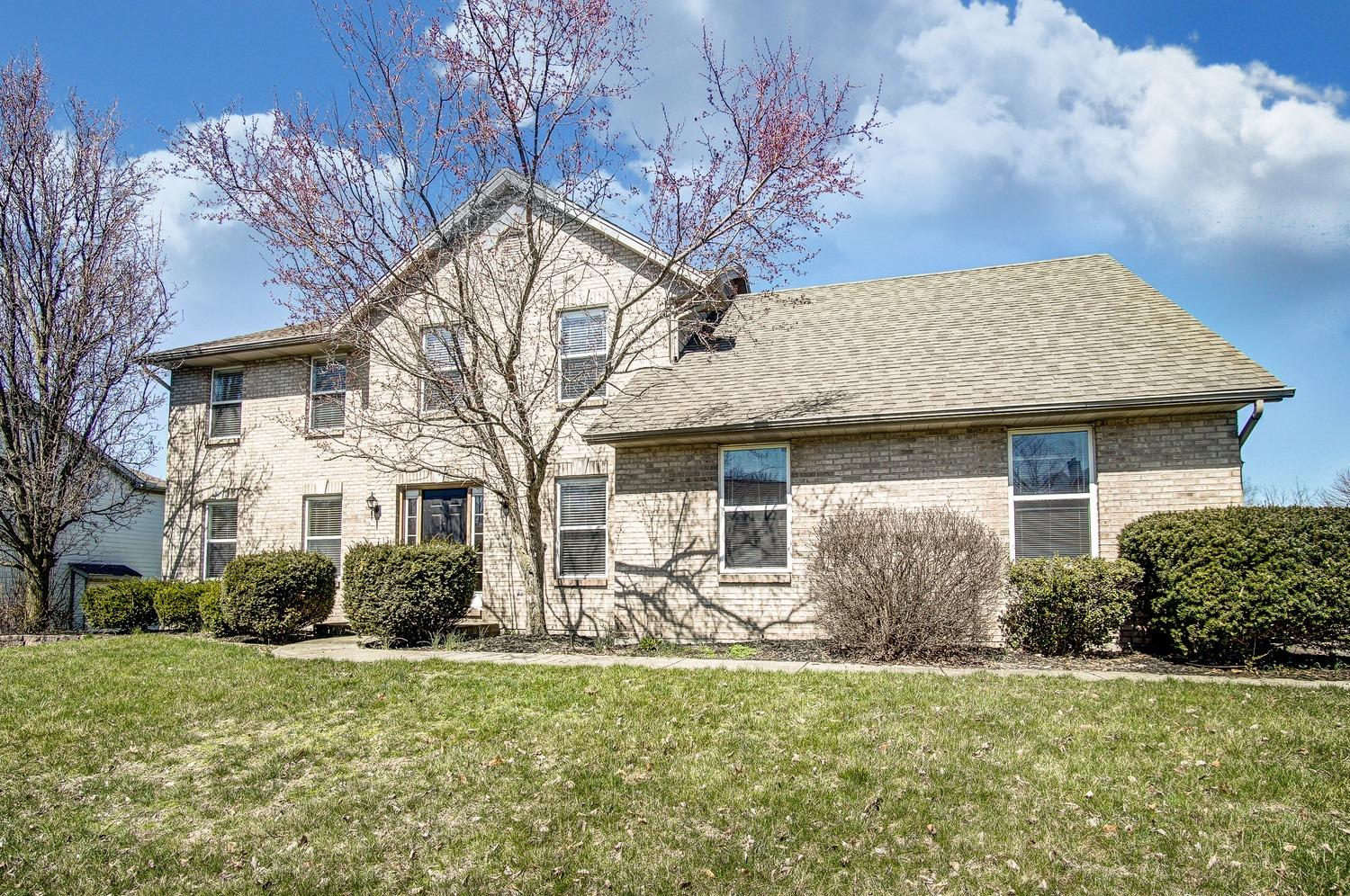 Property for sale at 4678 Mesa Place, Liberty Twp,  Ohio 45011
