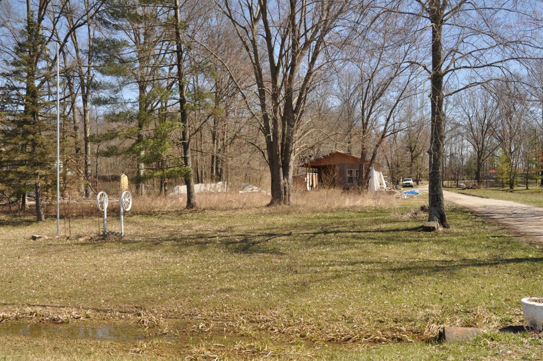 Property for sale at 2550 Presley Lane, Wayne Twp,  Ohio 45122