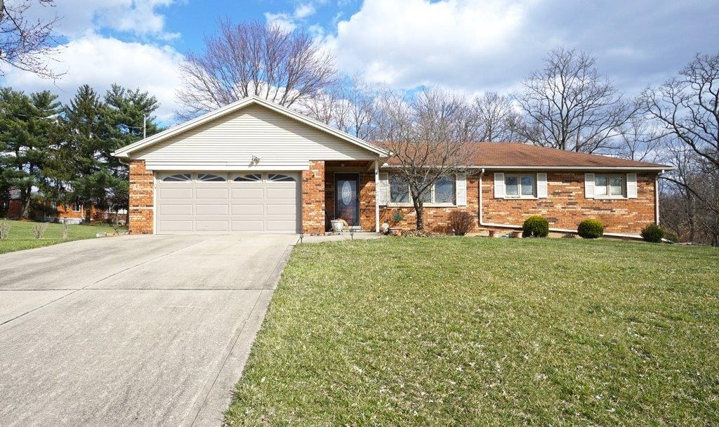 Property for sale at 9130 Patriot Drive, West Chester,  Ohio 45069