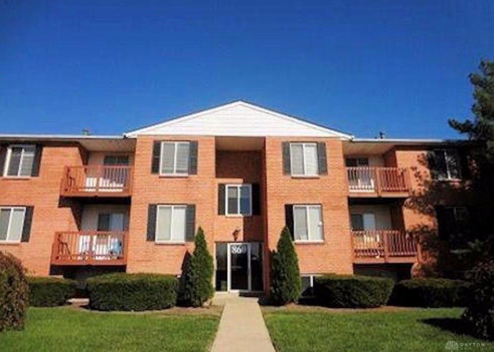 Property for sale at 712 Gordon Smith, Hamilton,  Ohio 45013