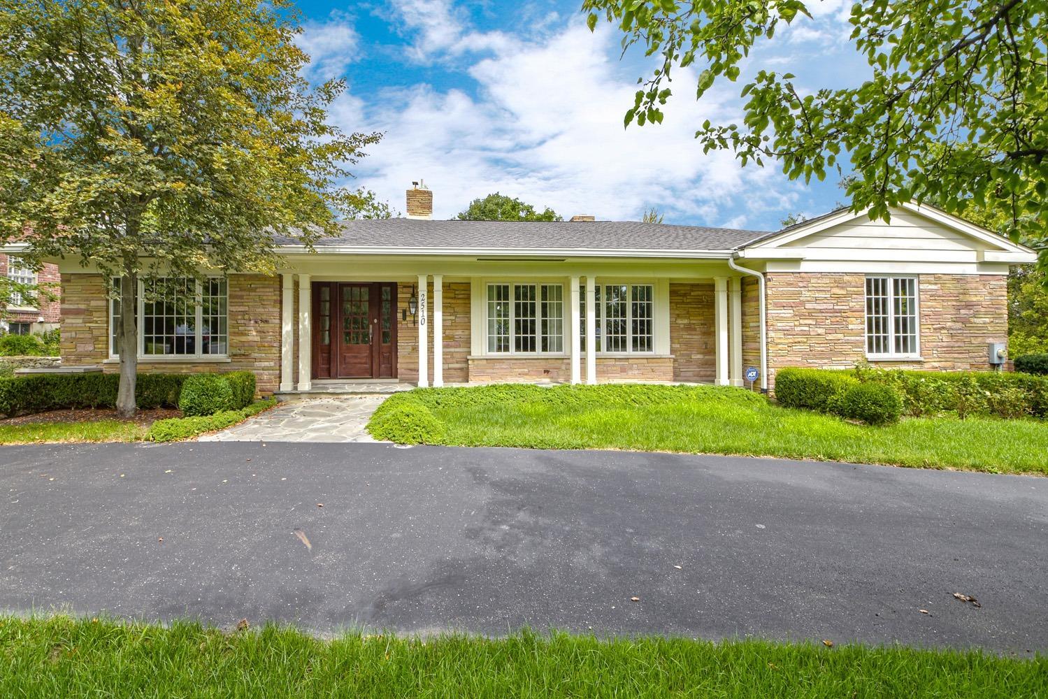 Property for sale at 2510 Grandin Road, Cincinnati,  Ohio 45208