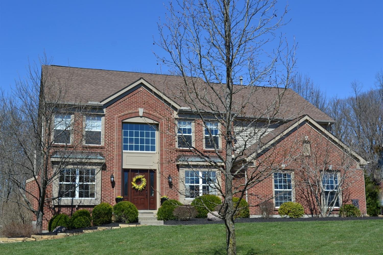 Property for sale at 954 E Legendary Run, Pierce Twp,  Ohio 45245