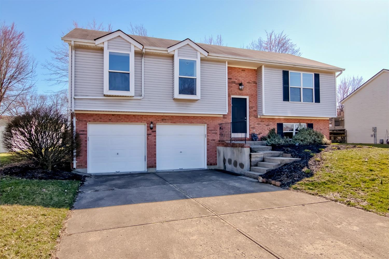 Property for sale at 687 Mockingbird Lane, Union Twp,  Ohio 45244