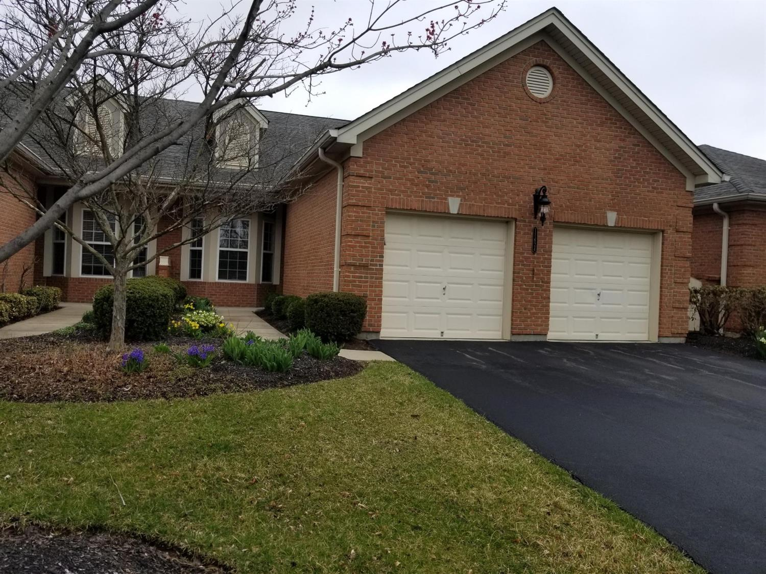 Property for sale at 11624 Chancery Lane, Sycamore Twp,  Ohio 45249