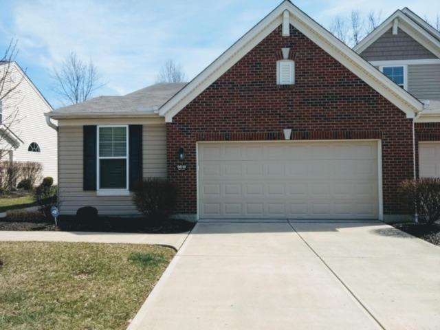 Property for sale at 9618 Greenery Court, Deerfield Twp.,  Ohio 45140