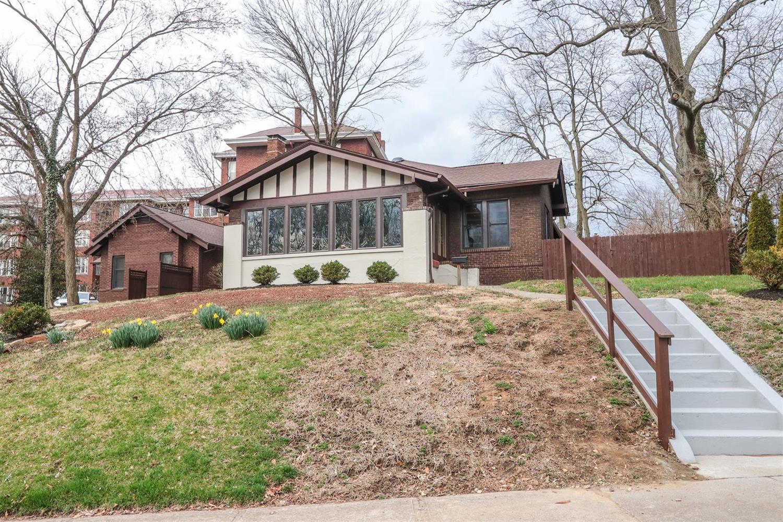 Property for sale at 2222 Madison Road, Cincinnati,  Ohio 45208