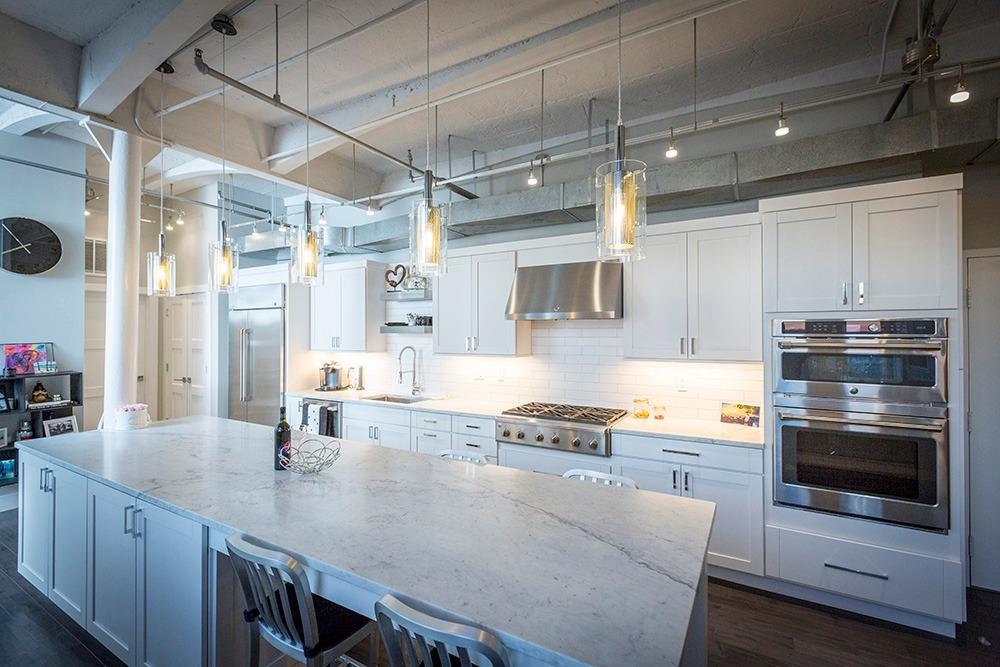 Property for sale at 335 W Fifth Street Unit: 406, Cincinnati,  Ohio 45202