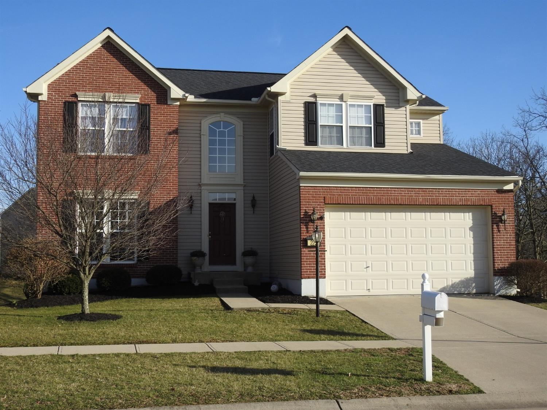 Property for sale at 225 Delaware Drive, Hamilton Twp,  Ohio 45039
