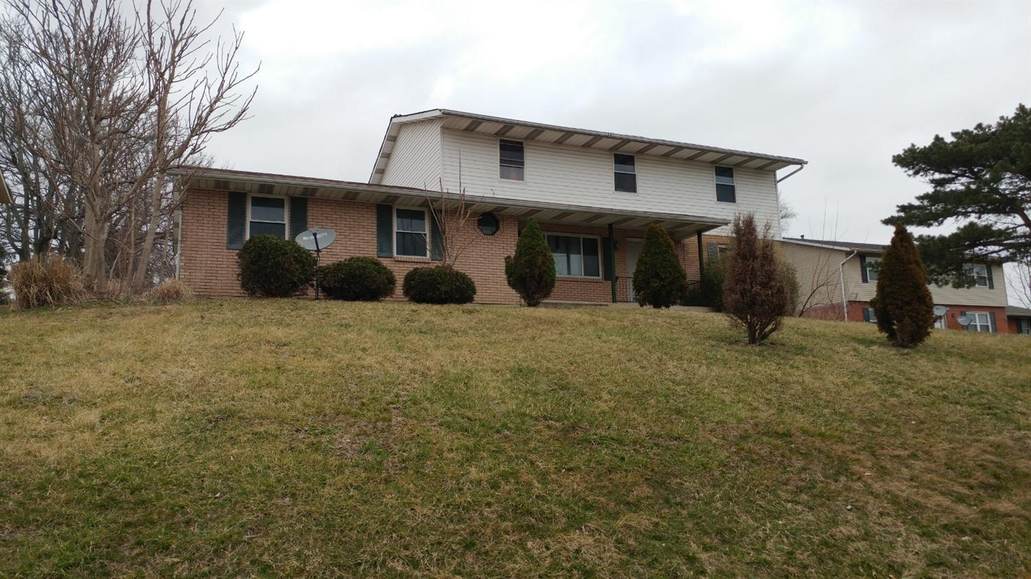 Property for sale at 5151 Capitol Hill Drive, Fairfield,  Ohio 45014