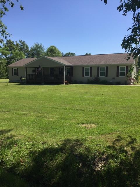 Property for sale at 10701 Armstrong Road, Harlan Twp,  Ohio 45162