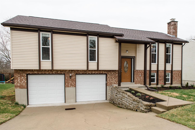 Property for sale at 6644 Tulip Lane, Liberty Twp,  Ohio 45044