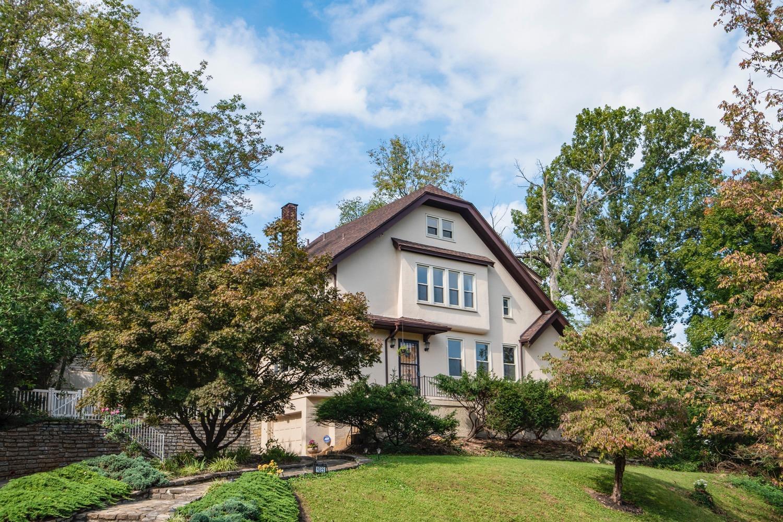 Property for sale at 4025 Red Bud Avenue, Cincinnati,  Ohio 45229